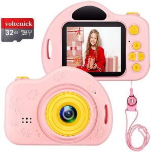 the best portable camera